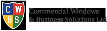 CWBS Logo