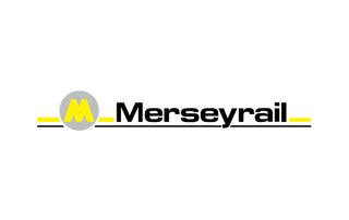 Commercial Windows and Doors Merseyrail