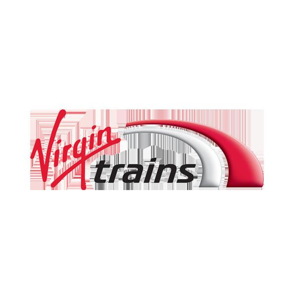 Commercial Windows and Doors Virgin